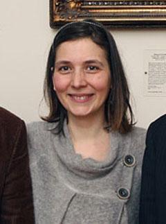 Александра Нинковић Ташић
