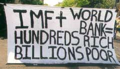 imf_wb_rich_poor1