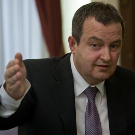 (Фото: Ж. Јовановић)