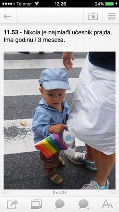 najmladji-gej-parada