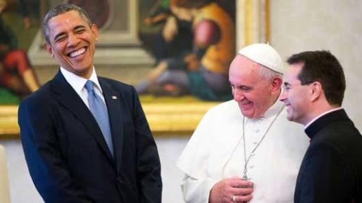 AP_Vatican_Pope5_Obama