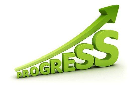 at-progres
