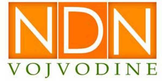 ndnv-logo_660x330