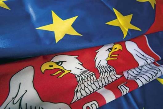 eu_Srbija-orlovi
