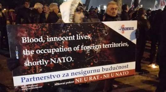 protest-anti-nato-3-pg