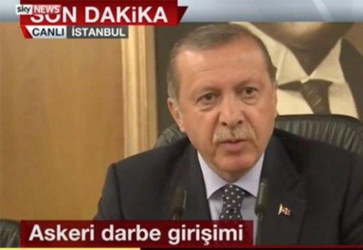 erdogan-vratio