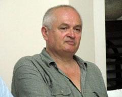 Момчило Диклић