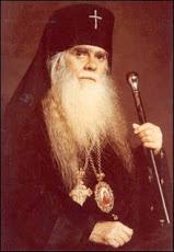 Архиепископ Аверкије (Таушев)