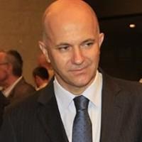 Јован Н. Шиповац