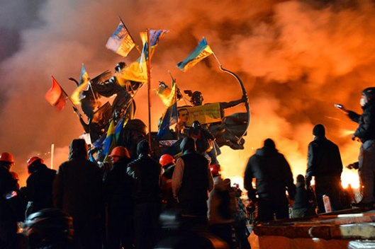 iscenko-ukrajina
