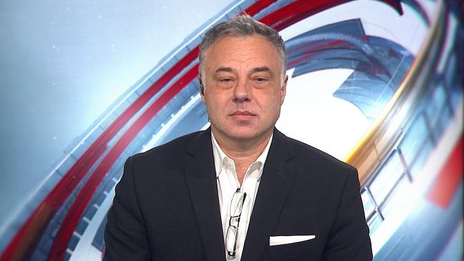 """Изашли нови бесплатни уџбеници Фондације """"Алек Кавчић"""""""