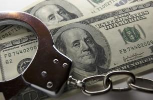 Бухгалтер подозревается в хищении у сирот почти 10 миллионов рублей
