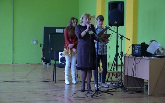 В Станьково открыт центр туризма и краеведения
