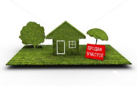 Продам участок в п. Станьково.  Тел. +375296903151