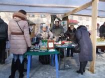 Празднование масленницы в Станьково 22.02.2015 (49)