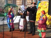 Празднование масленницы в Станьково 22.02.2015 (7)