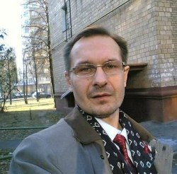 Андрей Сяневич