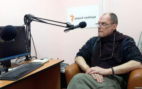Чаму Вайніловіч і Чапскі ня сталі беларускімі героямі?