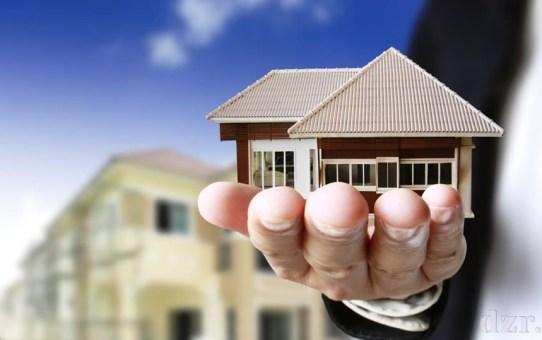 В Станьково пройдет аукцион по продаже земельных участков