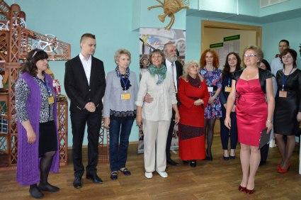 kineticheskij-teatr-martynuk-prezentaciya