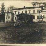 Stańkaŭ,_Čapski._Станькаў,_Чапскі_(1918)