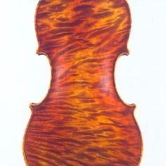 Guarneri-1742-back