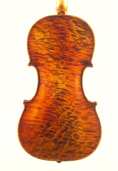 Guarneri-1742-il-cannone-back