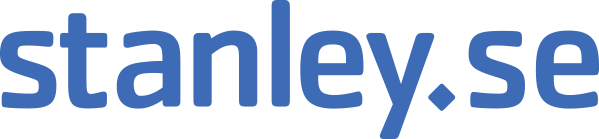 Logo_2012_600