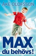 Max_Bok2
