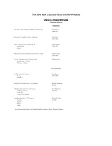 windsor-ct-recital-oct16
