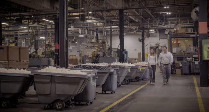 Black Decker Manufacturing Locations