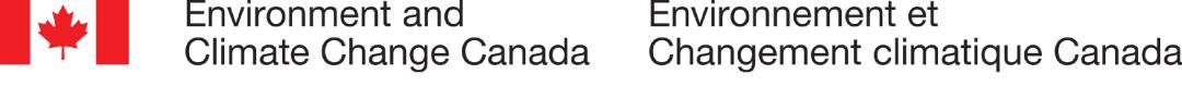 ECC Canada