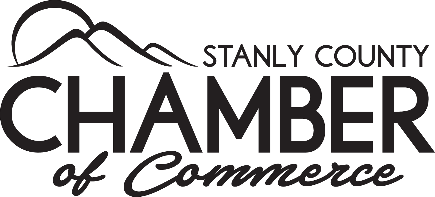 Stanly County Chamber of Commerce