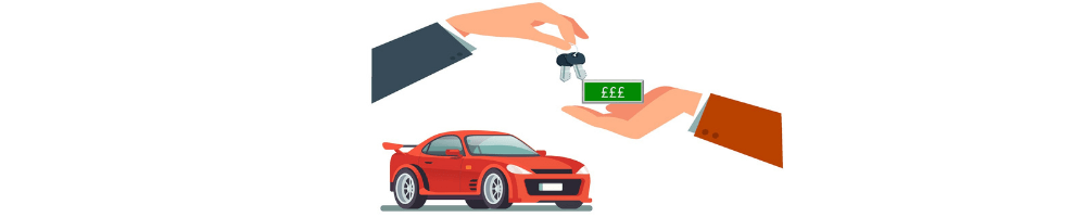 sell-your-car-sell -your-car-online-sell-your-car-for-cash-we-buy-any-car