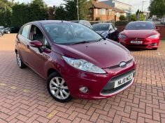 Ford-Fiesta-Zetec-Manual-Used-Car-for-Sale