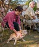 blessing_of_the_animals-20111009-RM_111009_1393