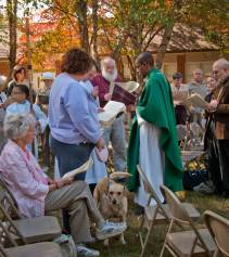 blessing_of_the_animals-20111009-RM_111009_1447