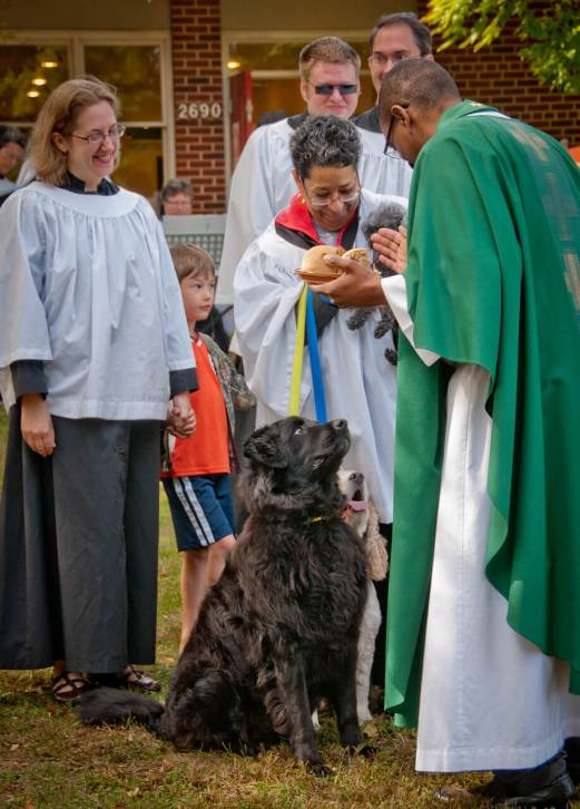 blessing_of_the_animals-20111009-RM_111009_1489
