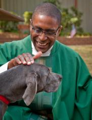 blessing_of_the_animals-20111009-RM_111009_1503