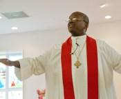 celebration_of_new_ministry-20110612-RM_110612_7365