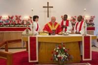 celebration_of_new_ministry-20110612-RM_110612_7408_0