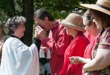 pentecost-20110612-RM_110612_7272_0