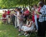pentecost-20110612-RM_110612_7280