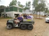 tornado_recovery_mission_trip-20110624-DSCN1461
