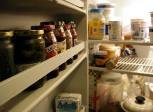 inside-our-refrigerator-9503-m