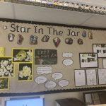 A Star in A Jar EYFS