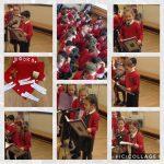 rejoice assembly