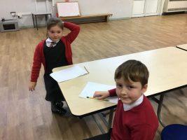 School Council2