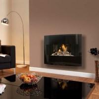 Flavel Castelle Slimline Gas Fire - Stanningley Firesides