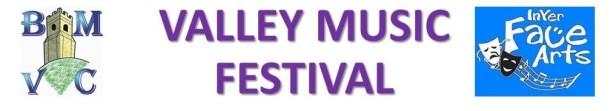 Valley Music Festival